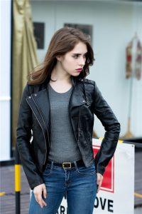 ISSA JACKET (1)