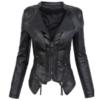 jacket 7422 (1)