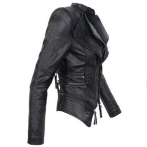 jacket 7422 (2)