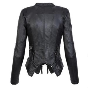 jacket 7422 (3)